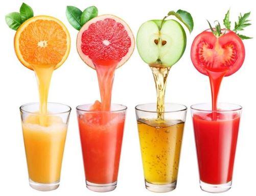 Минимум воды в день, Питьевой режим, Правильное питание