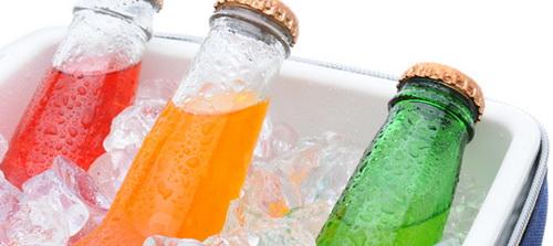 Минимум воды в день, Правильное питание, Питьевой режим