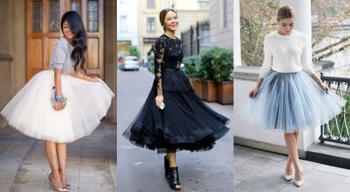антитренды, тренды осень-зима, что вышло из моды, мода 2016, мода 2017