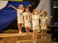 Галерея Революция, Байкал. Точка возврата, Фестиваль на Байкале, фотоотчет, Байкал