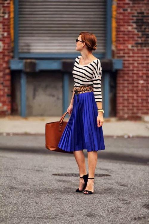 яркий образ, летний образ, осенний look, белая блуза, яркие цвета в образе, мода осень 2016, мода 2016, аксессуары осень, резиновые сапоги