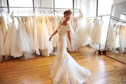 свадебное платье, свадебная мода, свадьба, свадебный стилист, свадебный макияж