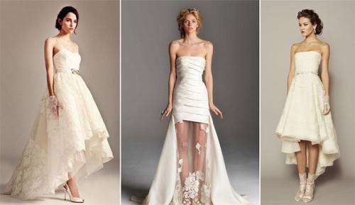 свадебное платье, свадебное платье купить, салоны свадебной моды, свадебная мода, как выбрать свадебное платье