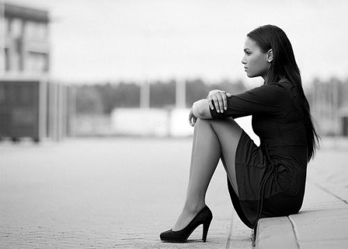 словоблудие, блог, отношения, одиночество