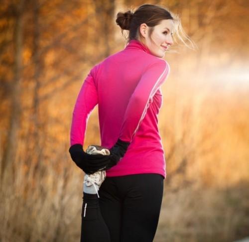 спорт, спорт на улице, Outdoor фитнес, непромокаемая обувь, фитнес