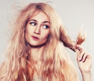 высушить волосы, бьюти секреты, модные советы