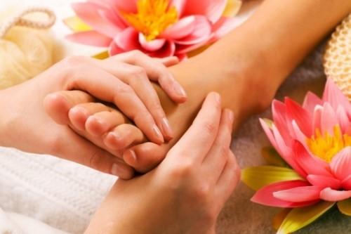 балийский массаж, массаж иркутск, красота, здоровье, уход за телом