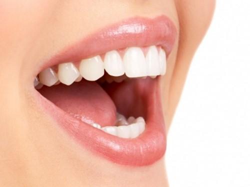 реставрация зубов, стоматолог Иркутск, уход за зубами