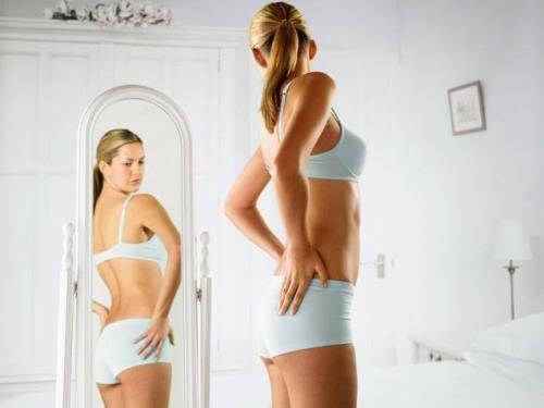борьба с целлюлитом, здоровье, красота, идеальная фигура, похудение, фитнес, апельсиновая корка