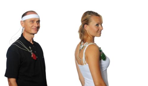 нейрофитнес, фитнес, красота, молодость, восстановление энергии