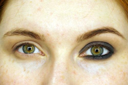 грим, грим на хеллоуин, макияж глаз, макияж на хеллоуин, модный макияж, праздничный макияж