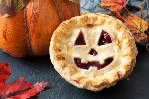 Хэллоуин, угощения на Хуеллоуин, фитнес рецепты, рецепты, рецепты для фигуры