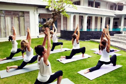 Нелли Адениджи, детокс иркутск, йога иркутск, детокс тур иркутск, что такое детокс, йога, детокс в Таиланде, йога в таиланде, йога в индии, таиланд на 13 дней
