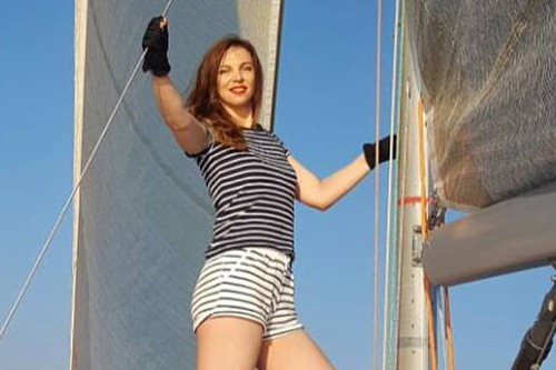 байкальская парусная школа, парусная школа иркутск, где научиться ходить на яхте иркутск, яхта иркутск, иркутск греция, поездка в грецию из иркутска, что посмотреть в греции, в грецию на яхте, греческие острова, острова в греции, куда поехать в грецию, как поехать в грецию, анна лазарчук