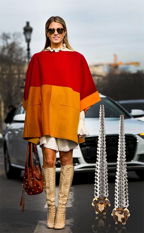 Модные цвета осень-зима 2016-2017, Модные цвета, осень-зима 2016-2017, Модные цвета осень-зима, сезон 2016-2017, династия иркутск, модные украшения, что носить зимой, модные вещи зимой,