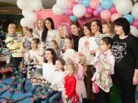 конкурс иркутск, фотоотчет иркутск, дочки-матери, конкурс для мамы и ребенка иркутск, фото мамы и ребенка, мама и ребенок счастливые фото