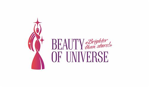 мисс вселенная, краса вселенной, конкурс красоты, кастинг иркутск