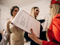 перцель, перцель иркутск, модный показ иркутск, модели иркутск, куда пойти иркутск