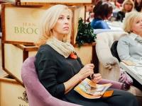 сатэль, beauty-завтрак, beauty-завтрак иркутск, beauty-завтрак сатель, косметолог иркутск, куда пойти иркутск