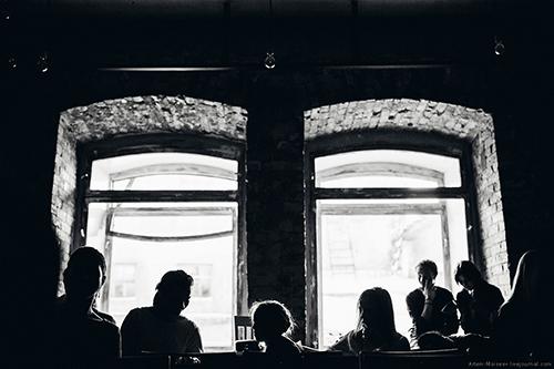 центр Особый мир, синдром даун, добрый кофе, кружка добра, Марина Кондрашова,  Фонд Наследие иркутских меценатов, Engineeria coffee, Monet, Шоколадница, More coffee, Ваш кофе, кафе СОЛОМА, BarDo, парикмахерская Chop-chop,  Доме, где все сбывается