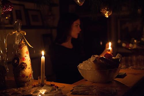 дух рождества, галерея ЛеАрт Иркутск, ярмарка иркутск, выставка иркутск, куда пойти иркутск