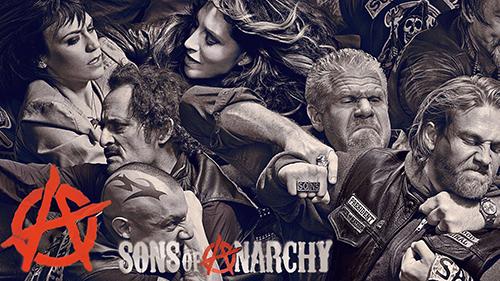 черные паруса, викинги новый сезон, викинги, сериал викинги, сериал черные паруса, сериал про пиратов, что посмотреть, какой сериал посмотреть, сыны анархии, сериал сыны анархии, отзывы на сериал