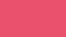 ногти иркутск, наращивание иркутск, еми иркутск, обородование для ногтевого салона иркутск, мастер классы иркутск, мастера ногтевого дизайна иркутск, обучение ногтевому дизайну иркутск, екатерина мирошниченко