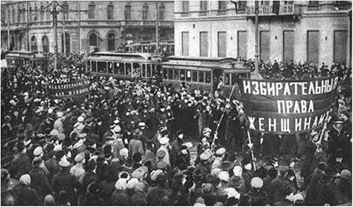 женский марш, марш женщин сша, история 8 марта, женские права и свободы, свобода женщин