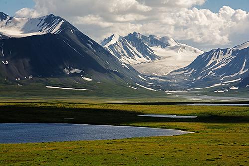 алтай, горный аоатй, маршрут на алтай, маршрут по палтаю, отзыв туриста, отзыв туриста алтай, иркутск алтай, как поехать на алтай, что посмотреть на алтае