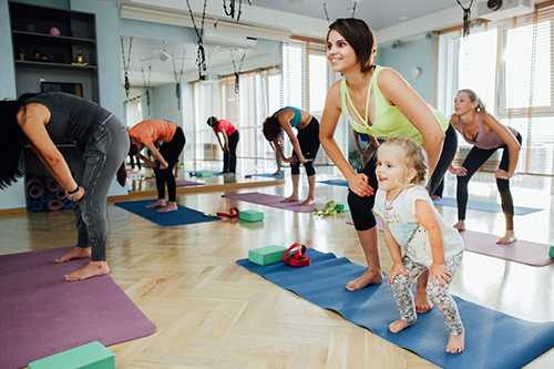 вумфит, вумфит иркутск, фитнес для женщин, фитнес для женщин иркутск, тренировки для женщин, тренировки для женщин иркутск