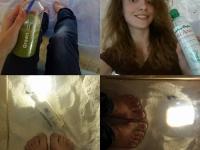 сатэль, кедровитин, проект преображение, фото до и после, салинас, салинас иркутск, сатэль иркутск, татьяна крюк, анна позякина, елена дорофеева, ольга пономарева, анастасия ростовцева, ольга муфлиханова, марисоль галыш, детокс, аскания