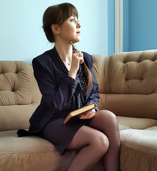 психолог иркутск, женские проблемы. центр психологии иркутск, помощь психолога иркутск, Дарья Мусихина Иркутск, психологические проблемы женщин, проблемы женщин