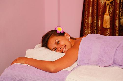 балийский массаж, массаж в иркутске, массажист, расслабление, красота, массажный салон иркутск, уход за телом, восстановление, подарок на 23 февраля, что подарить мужу