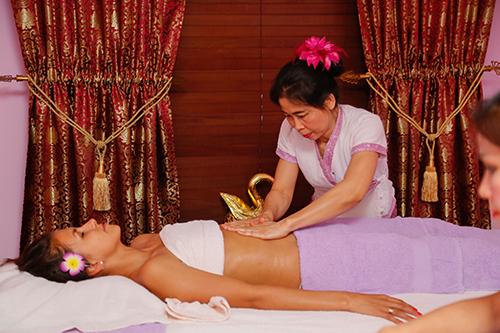 intimnie-saloni-massazha-moskvi