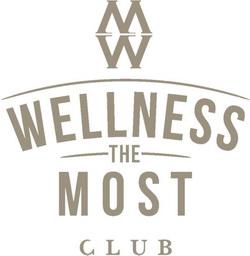 иркутск, фитнес иркутск, wellness-клуб «The Most» адрес, wellness-клуб «The Most» отзывы, wellness-клуб «The Most» цены, как похудеть, тренировки для похудения, женский бокс, тренировки, рецепты похудения, как скинуть лишние килограммы