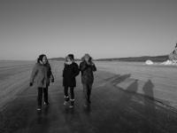 иркутск, байкал, реклама, The Scent of Life, Siberica Film, Armani, клип, Джои Мантиа, Валерия Шмакова, Максим Савченко