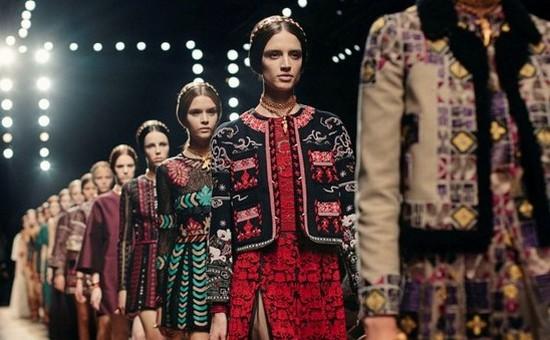иркутск, чита, забайкальская неделя моды -2017, дизайнеры, одежда, модные коллекции, новый сезон, стиль