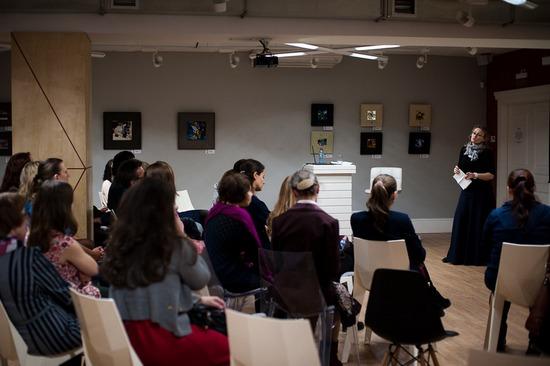 Анастасия Сосновская, art.likbez, иркутск, галерея бронштейна, искусство, художники, октябрьская революция