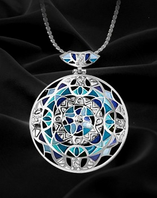 иркутск, сибэкспоцентр, византийская эмаль, ювелирные украшения, иркфэшн, байкальский ювелирный салон
