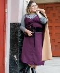 иркутск, модные блогеры, интаграм, вдохновение, plus-size, николетт мейсон, джей миранда, надиа абулсохн