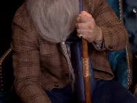 иркутск, позвони бабуле, дедуля, денди, александр гусев, стильный дед, красота, история из детства