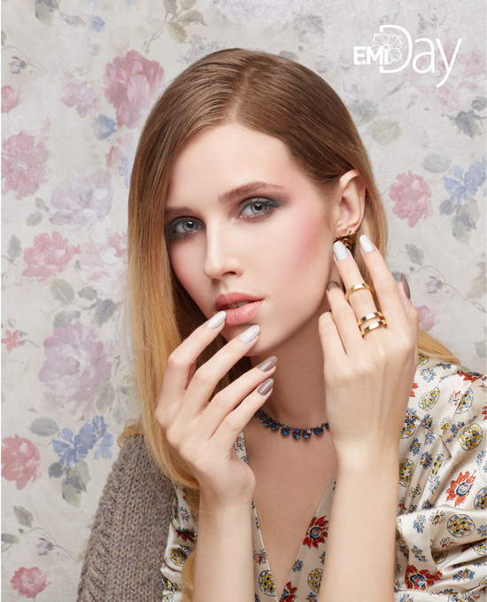 иркутск, тренды, маникюрная мода, дизайн ногтей, школа екатерины мирошниченко, E.MiDay