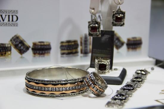 иркутск, байкальский ювелирный салон, сибэкспоцентр, ювелирные украшения, серебряный бабр
