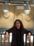 иркутск, сверхъестественные, красота, здоровье, здоровое питание, кедровитин,  wellness-центр «Salinas», Аscania, Лактовит, Arnebia, сатэль