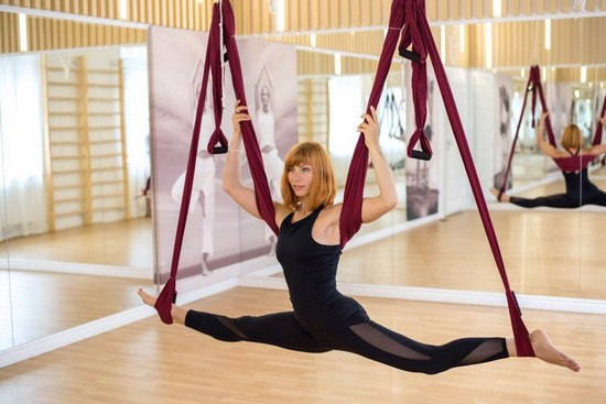 персональные тренировки, персональные тренировки цена, веллнесс, веллнесс спа, фитнес, фитнес клуб, бокс, балет, йога, the most