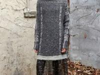 иркутск, где купить в иркутске, многослойность, как носить многослойность, шопинг, одежда в иркутске, сам себе стилист, типы фигуры, кому подходит многослойность, Montenapoleone в иркутске, ольга жукова, стилист, советы стилиста, как носить
