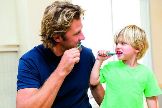 иркутск, зубы у детей, молочные зубы у детей, какие зубы у детей, амвей, каталог амвей, сайт амвей, советы молодым мамам, паста для детей, зубная паста для детей, щетка для детей