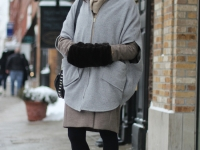 иркутск, зимняя обувь иркутск, зимняя обувь купить иркутск, мунбуты купить иркутск, луноходы купить, зимние кроссовки в иркутске, ботфорты купить иркутск, мунбуты цена иркутск, гид по обуви, что носить, с чем носить мунбуты, с чем носить ботфорты, что такое, ботинки на шнуровке с чем сочетать, с чем носить ботинки