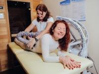 иркутск, веллнесс иркутск, Wellness-центр «Salinas» иркутск, Wellness-центр «Salinas» отзывы, Wellness-центр «Salinas» цена, уход за телом, как похудеть, процедуры похудения, криосауна отзывы, криосауна цена, солянная пещера иркутск, солянная пещера отзывы, татьяна усова иркутск, елена серебрякова фотограф иркутск, иркфэшн, спа иркутск, спа иркутск цена