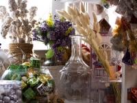 иркутск, фан-фан иркутск, купить цветы ночью иркутск, купить цветы иркутск, купить ёлку иркутск, елка в иркутске, как украсить квартиру к новому году, снежинки своими руками, украшения своими руками, новогодние украшения, как сделать украшения на новый год, год собаки, новогодние украшения иркутск, новогодние украшения цена